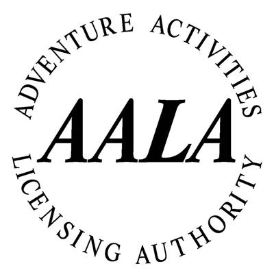 logo-aala