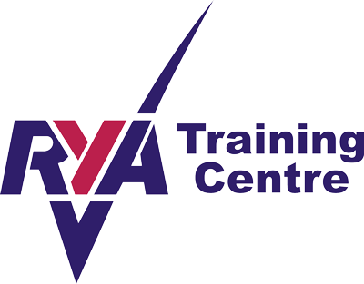 logo-rya